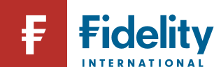 Fidelity International in India